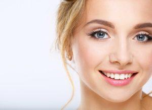 Cosmetic dentist Santa Monica