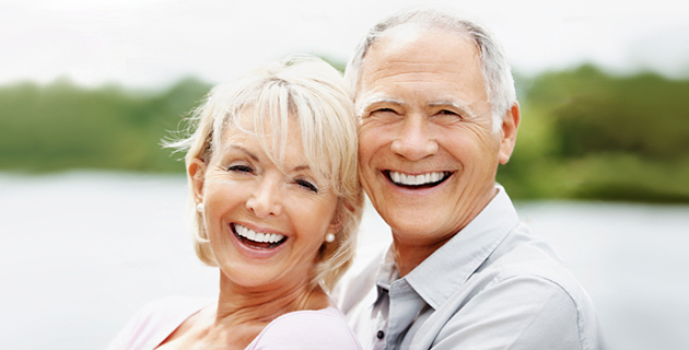 Dental Implant Santa Monica